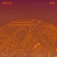Chris Potter Circuits Trio – Sunrise Reprise (Cover)