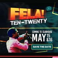 Fela Ten Twenty (Screenshot www.fela10-20.com)
