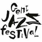 gent-jazz-2021-logo