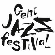 Gent Jazz abgesagt