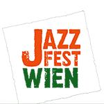 Jazz Fest Wien (Logo)