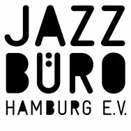 Jazzbüro Hamburg e.V. (Logo)