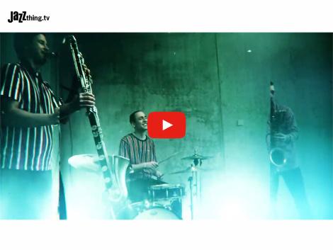 Bobby Rausch feat. DJ Illvibe - Jetzt (Screenshot)
