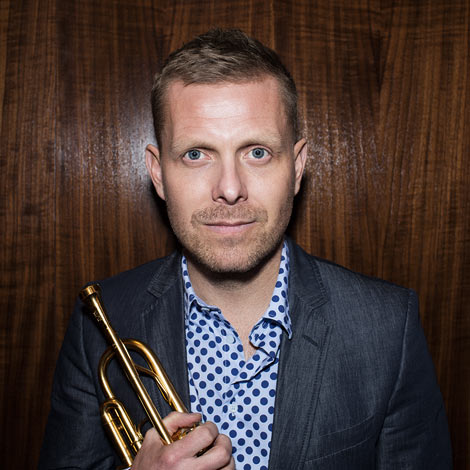 Nils Wülker (Foto: David Königsmann)