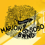 Marion & Sobo Band – Histoires (Cover)
