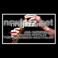 nrwjazz: Crowdfunding-Kampagne