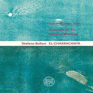 Stefano Bollani – El Chakracanta (Cover)