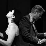 Aki Takase/Alex von Schlippenbach