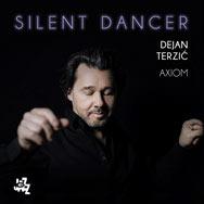 Dejan Terzic Axiom – Silent Dancer (Cover)
