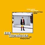 Erik Leuthäuser – In The Land Of Kent Carlson (Cover)