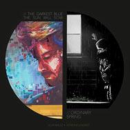Felix Waltz / Hendrik Lensing – The Darkest Blue The Sun Will Sow / Ordinary Spring (Cover)