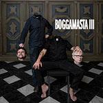 Flat Earth Society Orchestra – Boggamasta III (Cover)