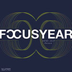 Focusyear Band 2021 – Bosque (Cover)