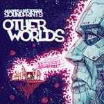 Joe Lovano & Dave Douglas Sound Prints – Other Worlds (Cover)