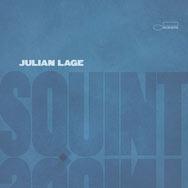 Julian Lage – Squint (Cover)