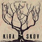 Kira Skov – Spirit Tree (Cover)