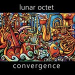 Lunar Octet – Convergence (Cover)