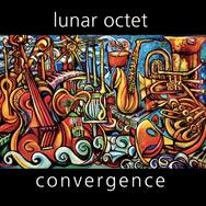 Lunar Octet – Convergence