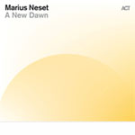 Marius Neset – A New Dawn (Cover)