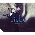 Meike Goosmann – Liebe (Cover)