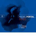 Michel Portal – MP85 (Cover)