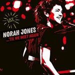 Norah Jones – 'Til We Meet Again (Cover)