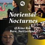 Noriental Nocturnes