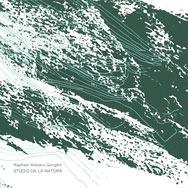 Raphael Walsers GangArt – Stüdis Da La Natüra (Cover)
