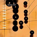 Rez Abbasi – Django-Shift (Cover)