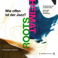 Roots_Heimat