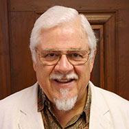 Bill Ramsey (Foto: Sven Teschke), Creative Commons Attribution-Share Alike 2.0 Germany)
