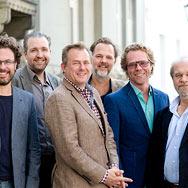 Jazz Ensemble Düsseldorf