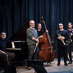 Jazzpool NRW