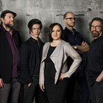 Karma Jazz Group