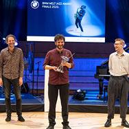 Peter Gall Quintet