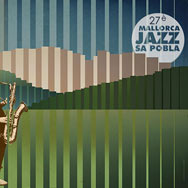 Sa Pobla Jazzfestival