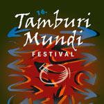 Tamburi Mundi Festival