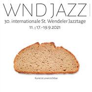 WND Jazz