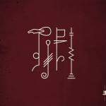 Aki Rissanen – Divided Horizon (Cover)