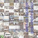 Christopher Dell – Alterity Stream (Cover)