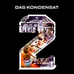 Das Kondensat – 2 (Cover)
