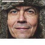 Dirk Blümlein – Was Leichtes für zwischendurch (Cover)