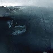 Eivind Aarset 4-tet – Phantasmagoria Or A Different Kind Of Journey (Cover)