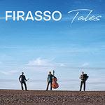 Firasso – Tales (Cover)