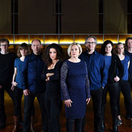 Fuchsthone Orchestra