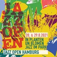Jazz Open Hamburg
