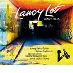 Lancy Falta – Lancy Lot (Cover)