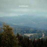 Maridalen – Maridalen (Cover)