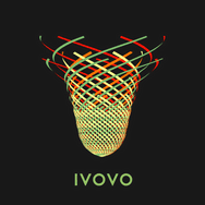 Mats-Up – Ivovo (Cover)