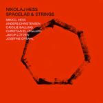 Nikolaj Hess – Spacelab & Strings (Cover)